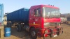 ERF EC11 truck with Copelyn Trailer for sale